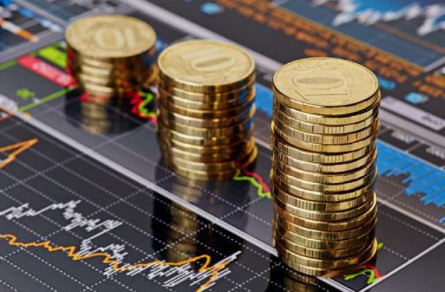Как заработать на опционах бинарный отзывы торговля бинарными опционами