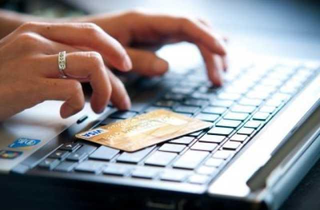"""Результат пошуку зображень за запитом """"кредиты онлайн"""""""