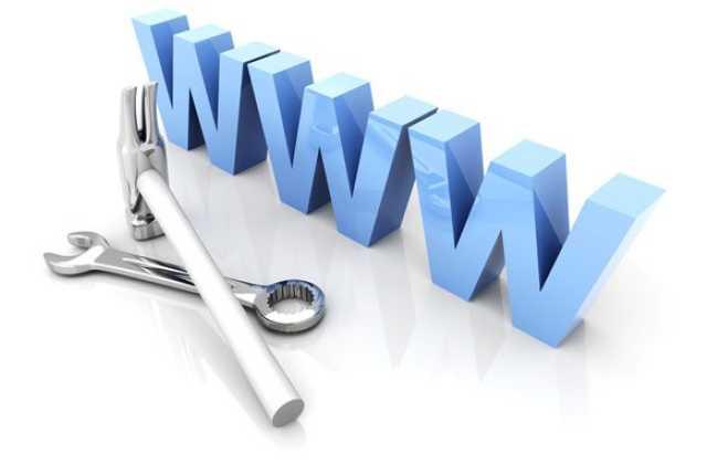 Хостинг доменов хостинг операторы
