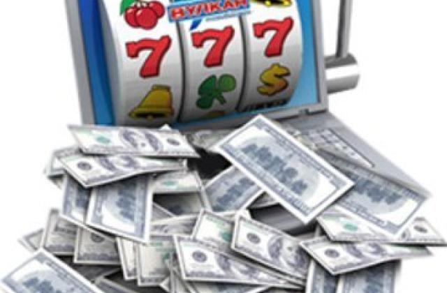 играть в онлайн казино на реальные деньги с выводом денег на карту
