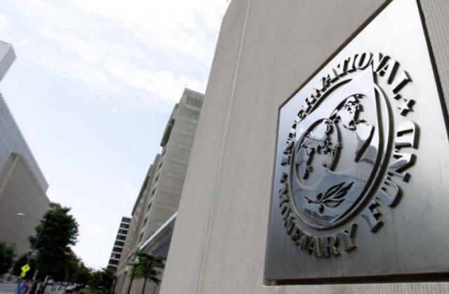 Миклош: Украина несможет выплатить свои долговые обязательства без сотрудничества сМВФ
