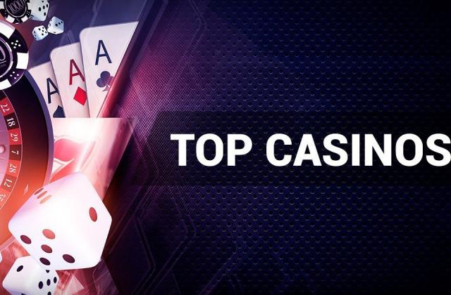Техас холдем покер онлайн