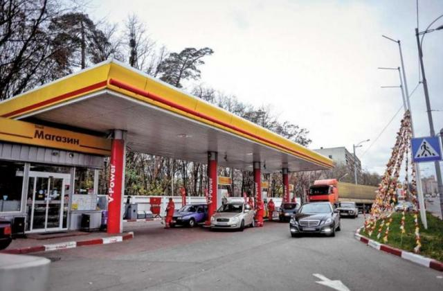 Вгосударстве Украина резко подорожали бензин идизтопливо: названы цены