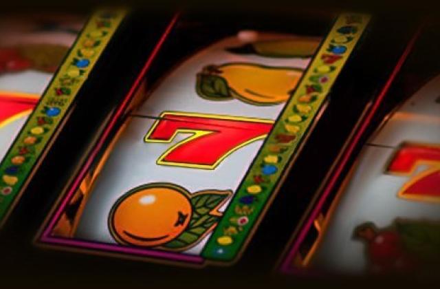 Як виграти ігровий автомат резидент