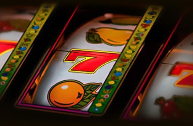 Игровые автоматы играть бесплатно без регистрации пирамида