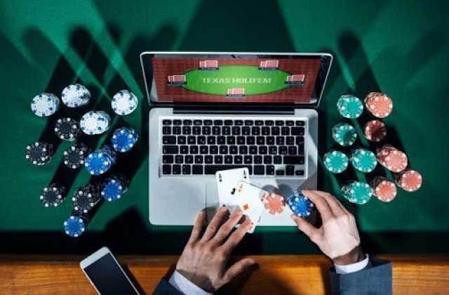 Виды бонуса в казино онлайн казино на кипре.сколько их