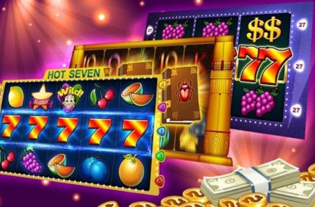 Слоты казино список брут казино