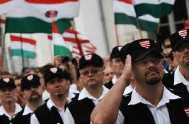 Картинки по запросу венгерский национализм фото