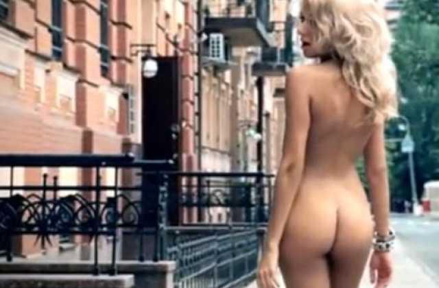 Порно видео группы арктика ольги горбачевой онлайн