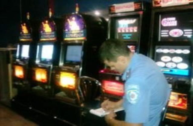 Как закрыть игровые автоматы free casino slots game online