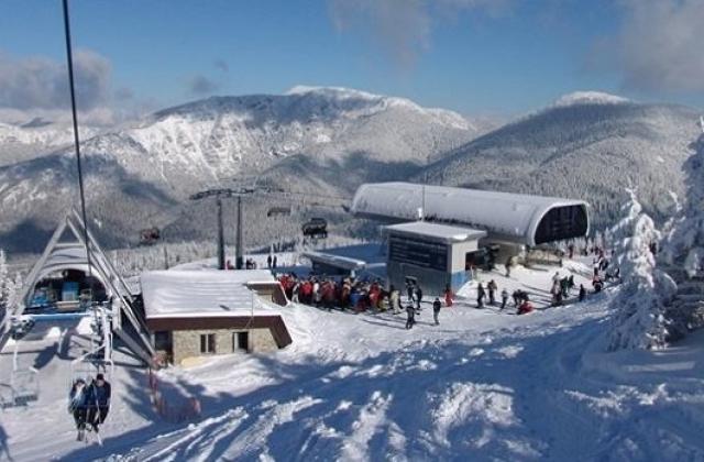 Сім зимових курортів Карпат в п ять разів дешевших від Буковелю ... bd757ded1f96a