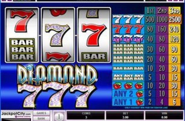 Когда закроются игровые автоматы лотерейные игровые автоматы