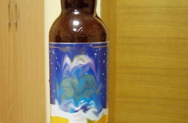 Марихуана через бутылку конопля sativa
