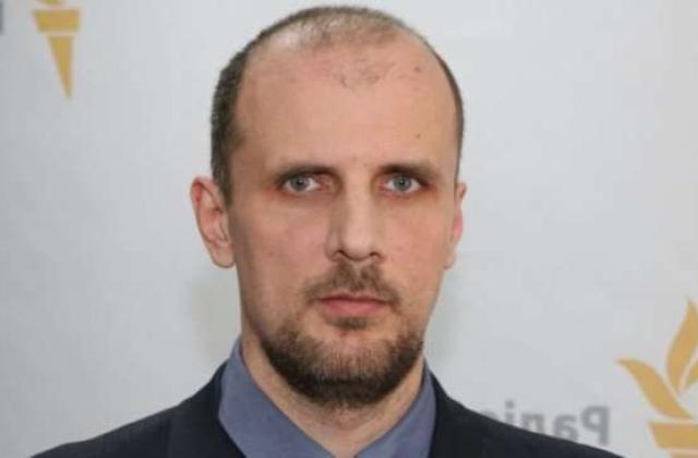 Тег: повесился Ярослав Бабич