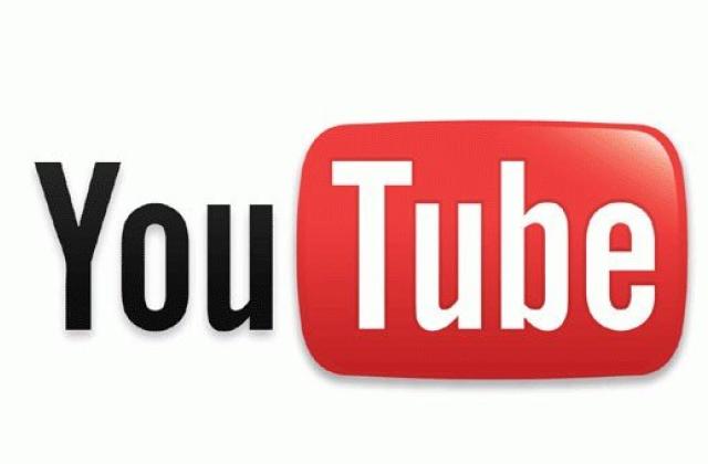 День порнографии youtube