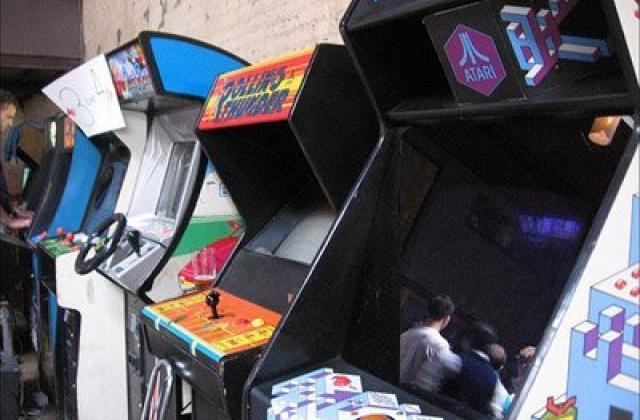 Игровые автоматы для кафе скачать сборник игровые автоматы на компьютер