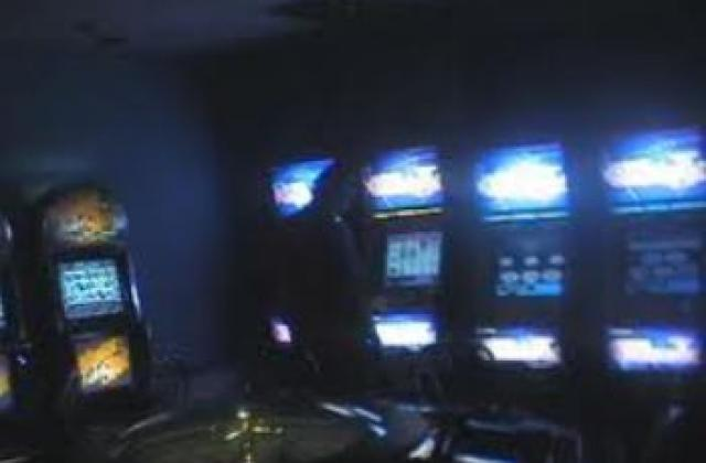 Ігровий автомат fruit shop грати