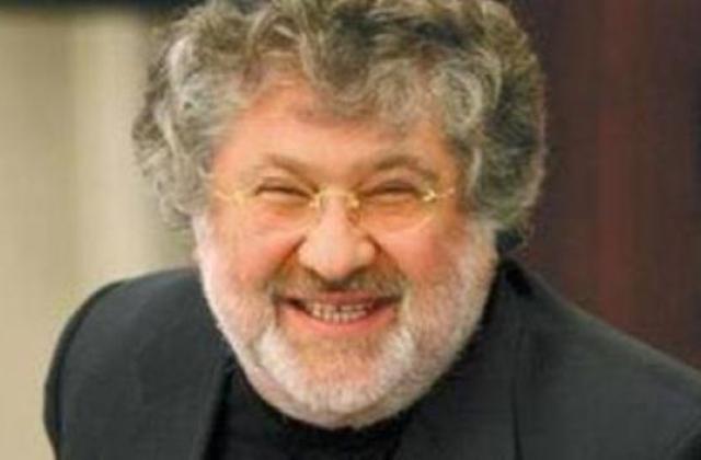 """Потрібно, щоб українці знову не заплатили за """"Приватбанк"""" якимось новим політичним силам, - заступник голови Ради НБУ Милованов - Цензор.НЕТ 4214"""