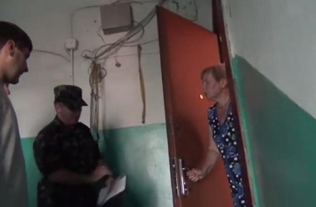 Видео для взрослых в армии