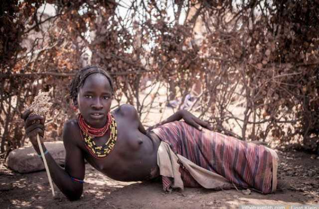 nayti-seks-afrikanskih-plemen-smotret-onlayn-ispanskie-porno-melodrami