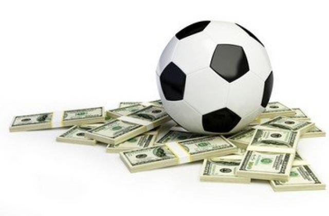 Ставки на спорт события прогноз ставки на кс го