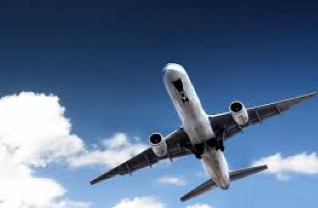 Ужгород билет на самолет билет на самолет тель авив барселона