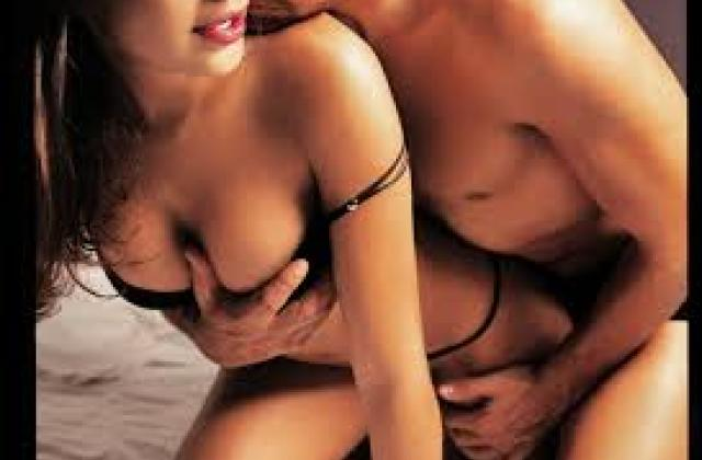 Поза для секса видео — img 11