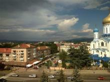 Ужгород , Закарпатье