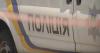 Двойное убийство в Закарпатье: К какому выводу пришли полицейские